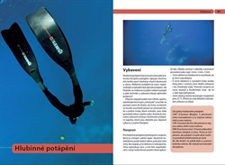 Linder, Sinha: Freediving