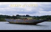 Foto Beken of Cowes