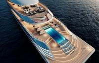 Grafika Sinot Yacht Architecture & Design