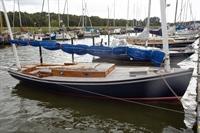 Foto www.yachtworld.co.uk