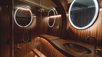 Foto Spirit Yachts