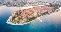 Zadar