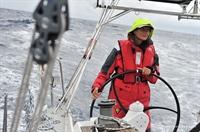 Foto Pavel Nesvadba/sailingphotogallery.com